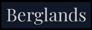 Berglands